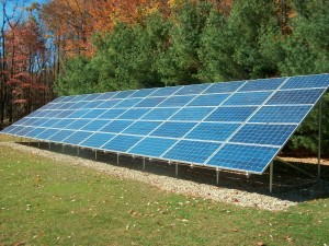 Solar_Array_2_Squar_ish_LARGE
