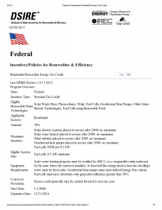 Federal_Residential_Renewable_Energy_Tax_Credit_001