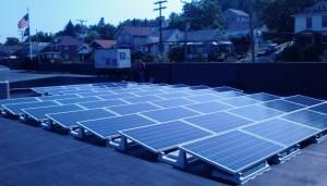 solar in greensburg